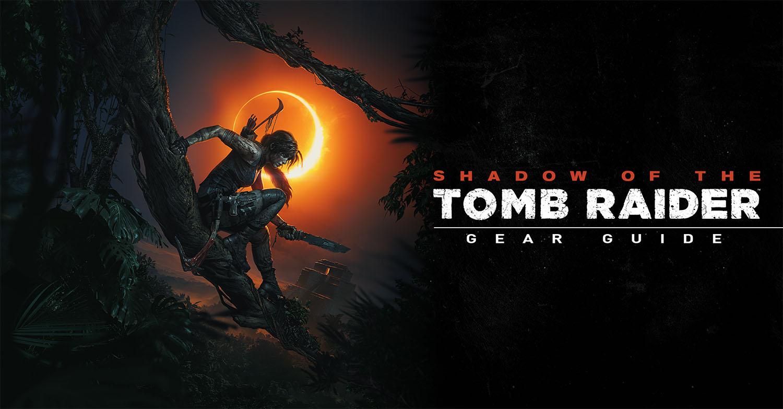 Tomb Raider Lara Croft Cosplay Costume for Sale